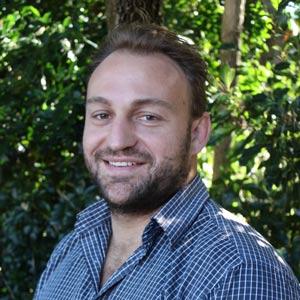dr jonathon hoy, general practitoner at Grange Medical Port Macquarie