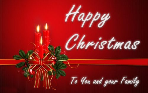 family christmas greetings cards online for free xmas photo greetings cards for christmas 01 500x313jpg
